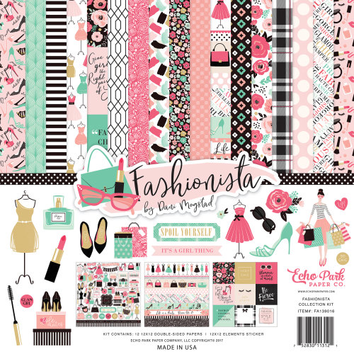 FA139016_Fashionista_Collection_Kit
