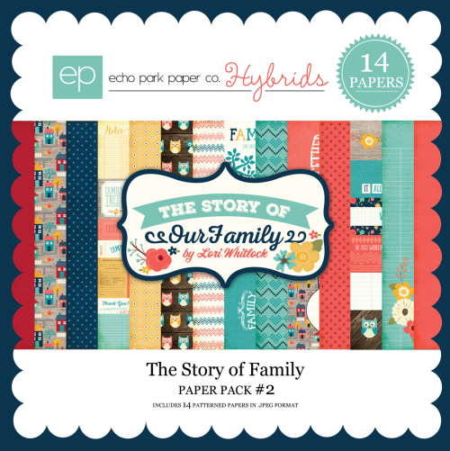 Ep_the_story_of_family_paper_pack_2_hybrids__73393.1439943074.1280.1280