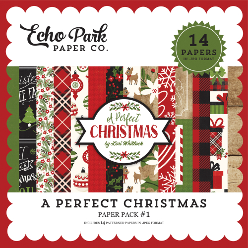 Ep-a-perfect-christmas-pp1__49701.1502824133.1280.1280