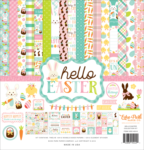 HEE145016_Hello_Easter_Collection_Kit