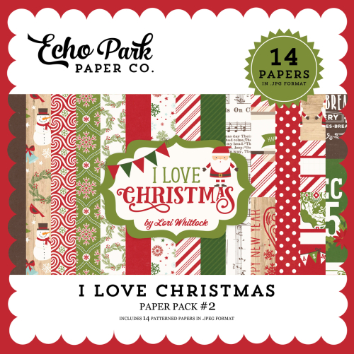 I_love_christmas_paper_pack_2__91428.1472651777.1280.1280