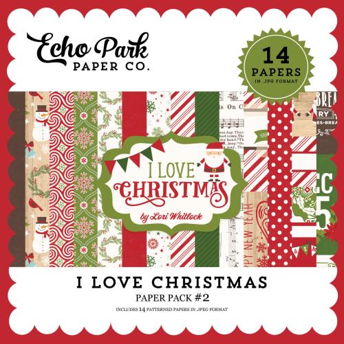I_love_christmas_paper_pack_2__91428.1472651777.1280.1280