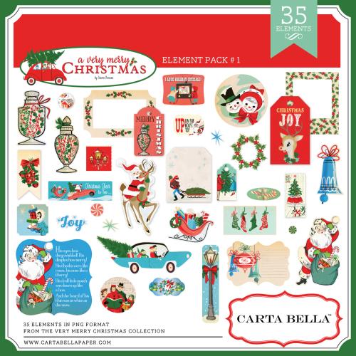Cb-a-very-merry-christmas-ep1-01__36718.1501541577.1280.1280