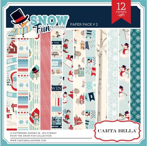 Cb_snow_fun_paper_pack_2__12502.1475165745.1280.1280 (1)