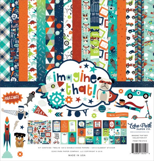 ITB147016_Imagine_That_Boy_Collection_Kit