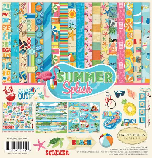 CBSPL83016_Summer_Splash_Collection_Kit