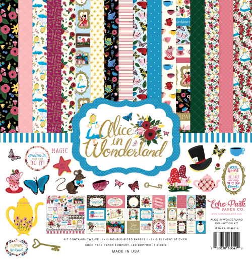 AIW148016_Alice_In_Wonderland_Collection_Kit