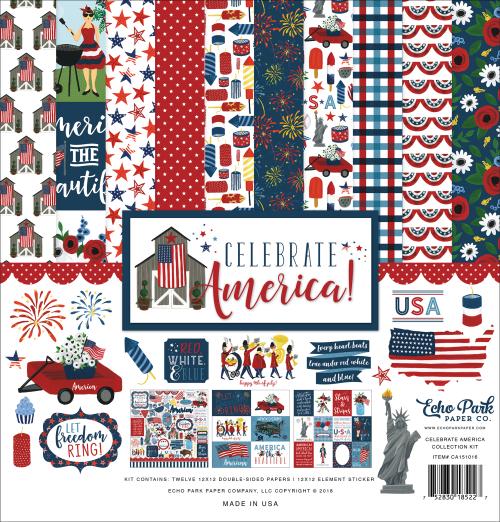 CA151016_Celebrate_America