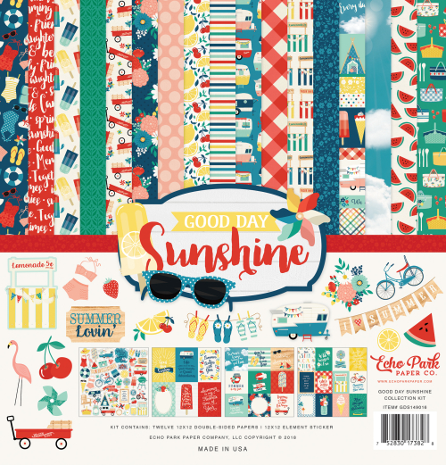 GDS149016_Good_Day_Sunshine_Collection_Kit