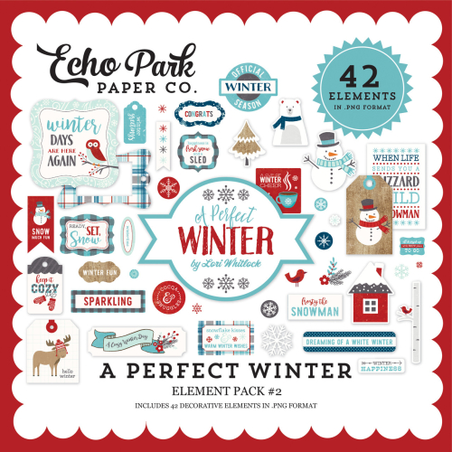 Ep-a-perfect-winter-ep2__19021.1503430891.1280.1280