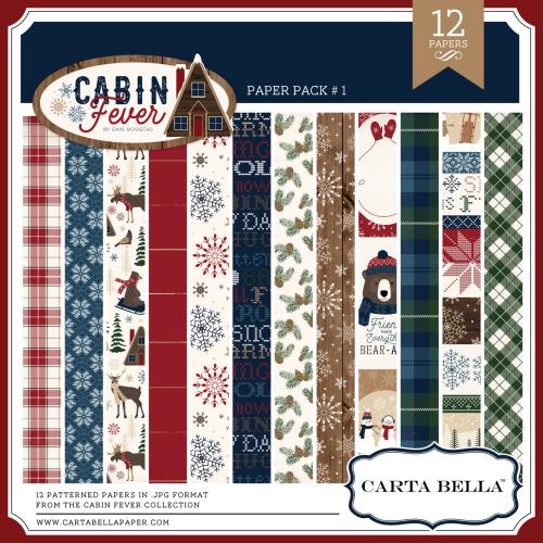 Cb-cabin-fever-pp1__94405.1505236505.1280.1280