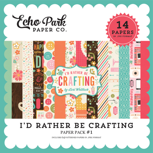 Ep-id-rather-be-crafting-pp1__61821.1505498599.1280.1280