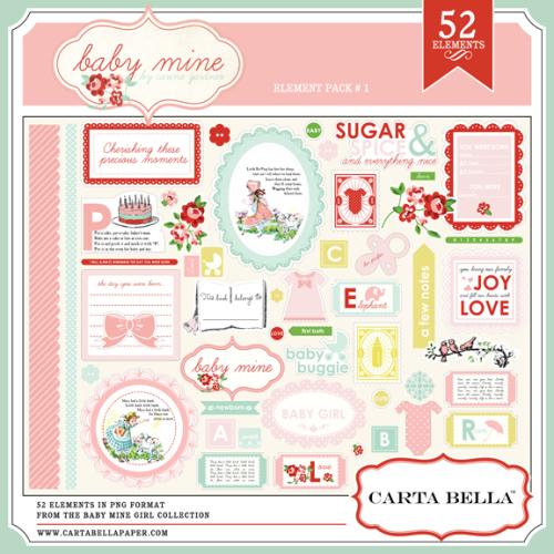 Cartabella_BMG_elements1pvsz__63665.1397097662.1280.1280