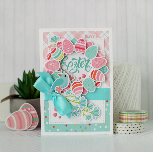 Easter Wishes_cards_Anya Lunchenko_photo2