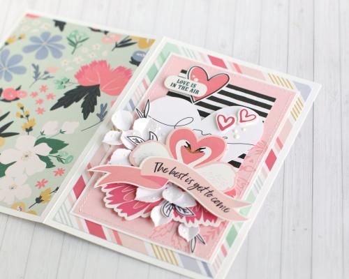 Anya Lunchenko_You & Me card_photo3