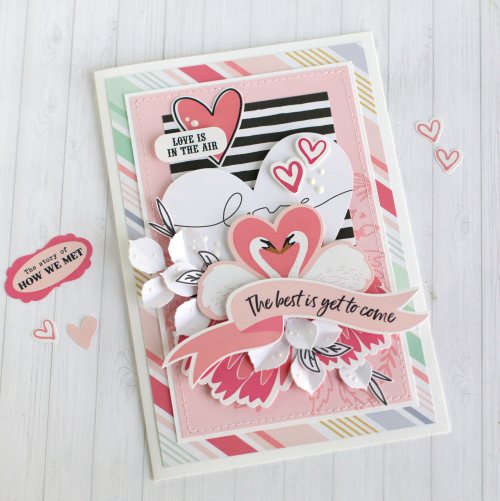 Anya Lunchenko_You & Me card_photo4