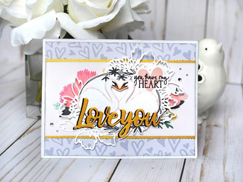 Jana Eubank Echo Park Paper You and Me Card 2 500