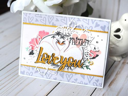 Jana Eubank Echo Park Paper You and Me Card 3 500