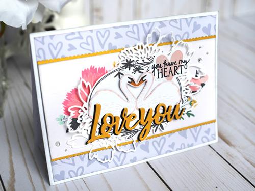 Jana Eubank Echo Park Paper You and Me Card 4 500