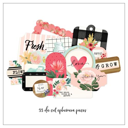 May_kit_flower_market_ephemera