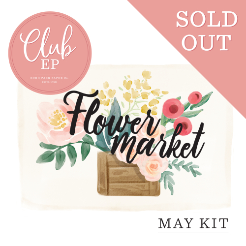 Kit_logo_SOLD_OUT
