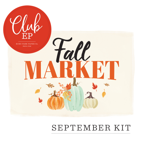 1_September_Kit_Fall_Market_logo