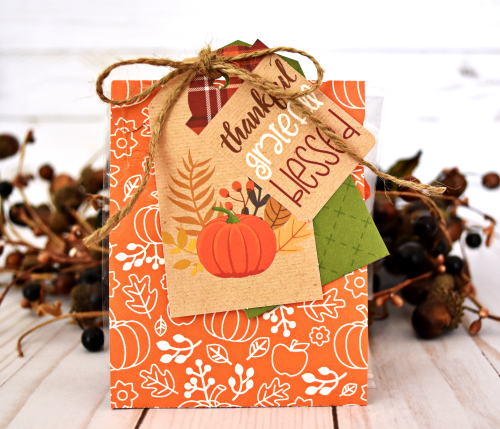 Thankful_treat_wrap3