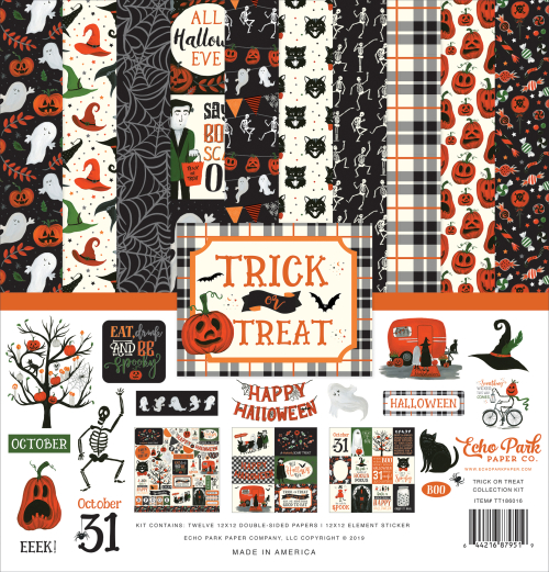 TT186016_Trick_or_Treat_Collection_Kit