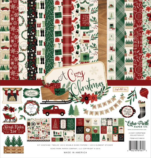 ACC189016_A_Cozy_Christmas_Collection_Kit