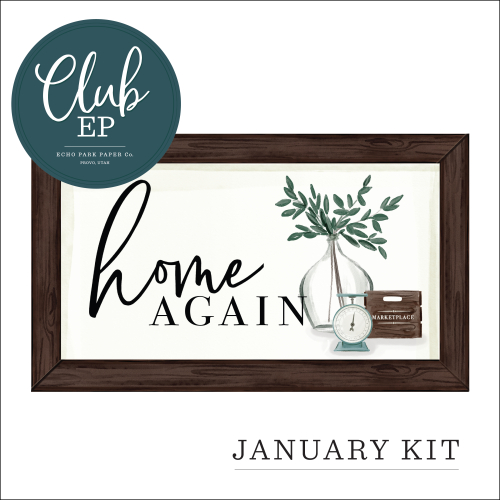 1_January_Kit_Home_Again_logo