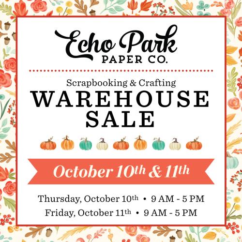 Warehouse Sale-02 (1)a