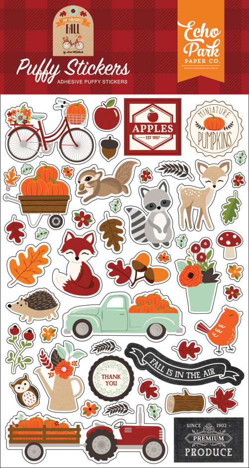 MFF187066_My_Favorite_Fall_Puffy_Stickers