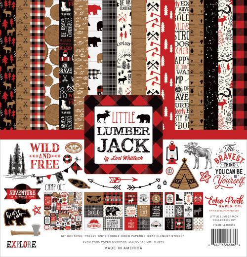 LL195016_Little_Lumberjack_Collection_Kit