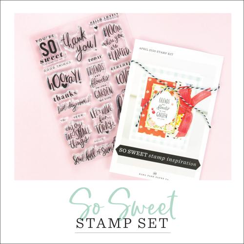 1_So_Sweet_Stamp_Set_logo