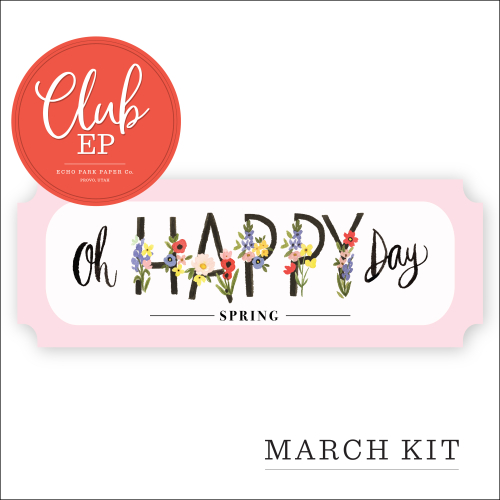 1_March_Kit_Oh_Happy_Day_logo