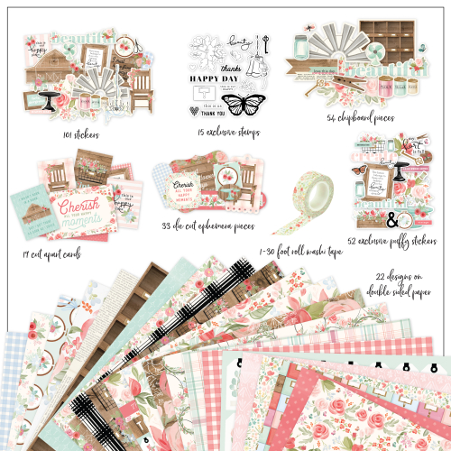 2_May_Kit_Farmhouse_Market_Product Overview
