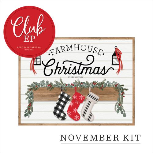 1_November_Kit_Farmhouse_Christmas_logo