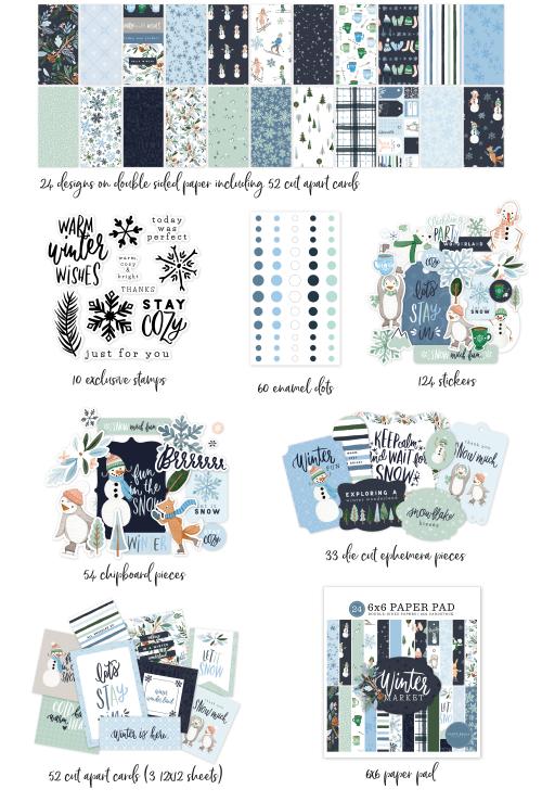 January_Kit_Winter_Market