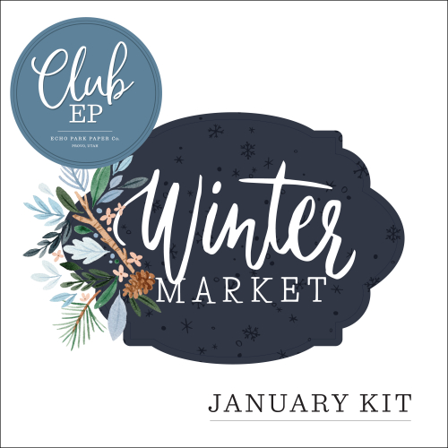 1_January_Kit_Winter_Market_logo