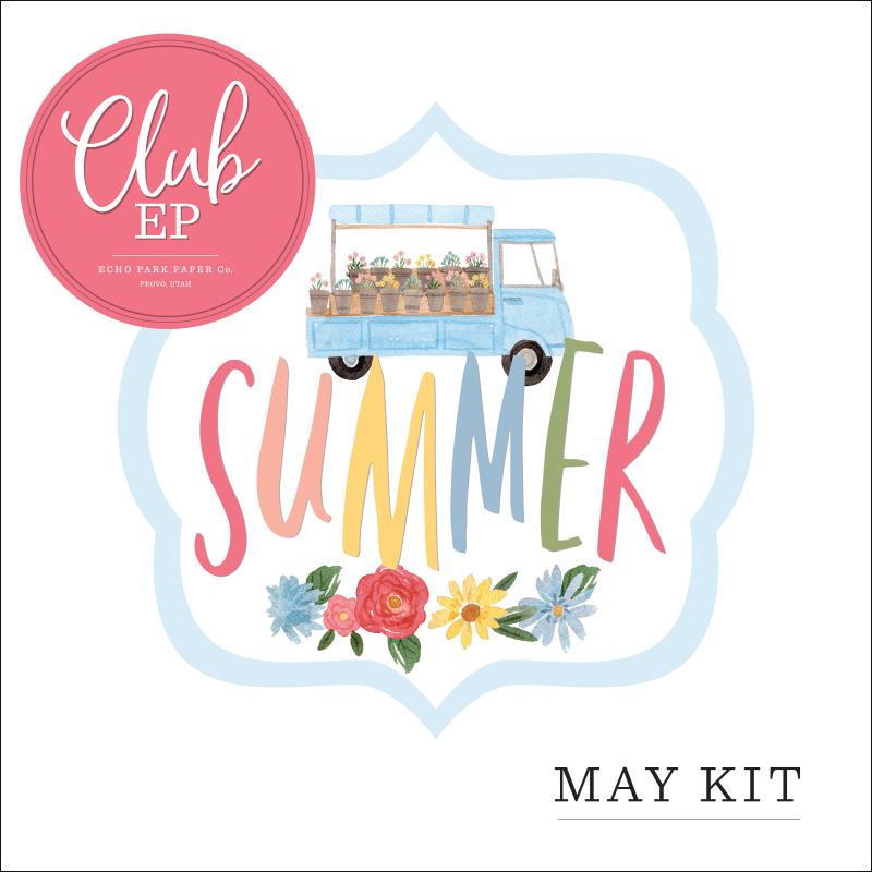 1_May_Kit_Summer_logo