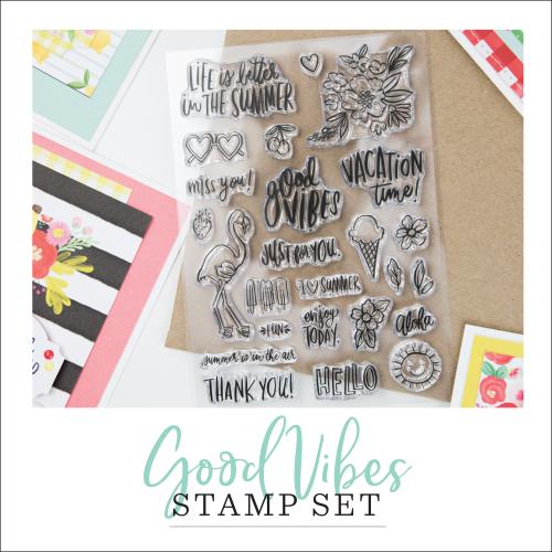 1_Good_Vibes_Stamp_Set_logo