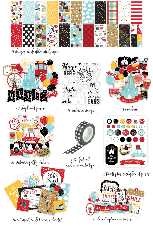 July_Kit_Remember_The_Magic