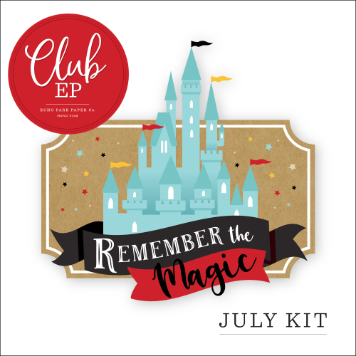 1_July_Kit_Remember_The_Magic_logo