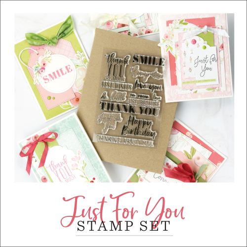 1_Just_For_You_Stamp_Set_logo-01