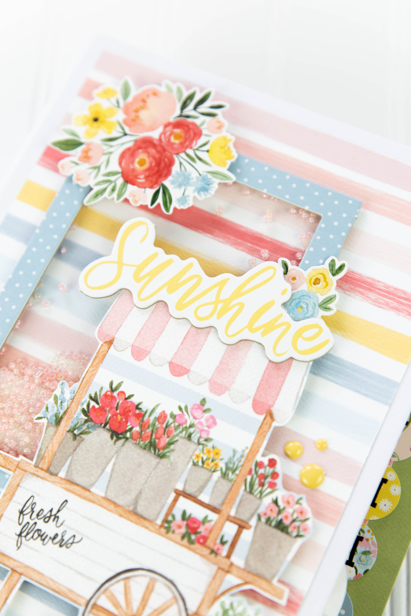 June Projects-2332