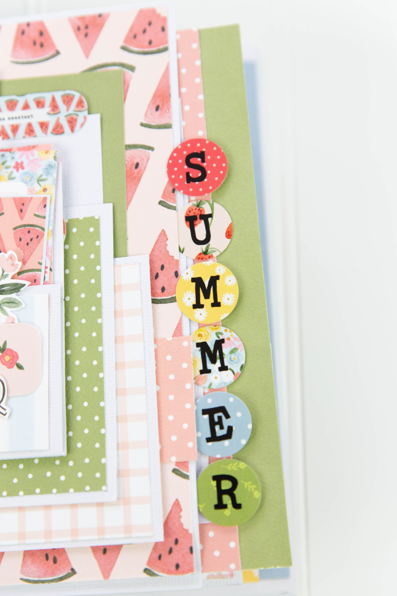 June Projects-2389