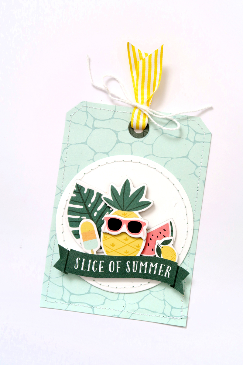 Pool Party Tags (1)