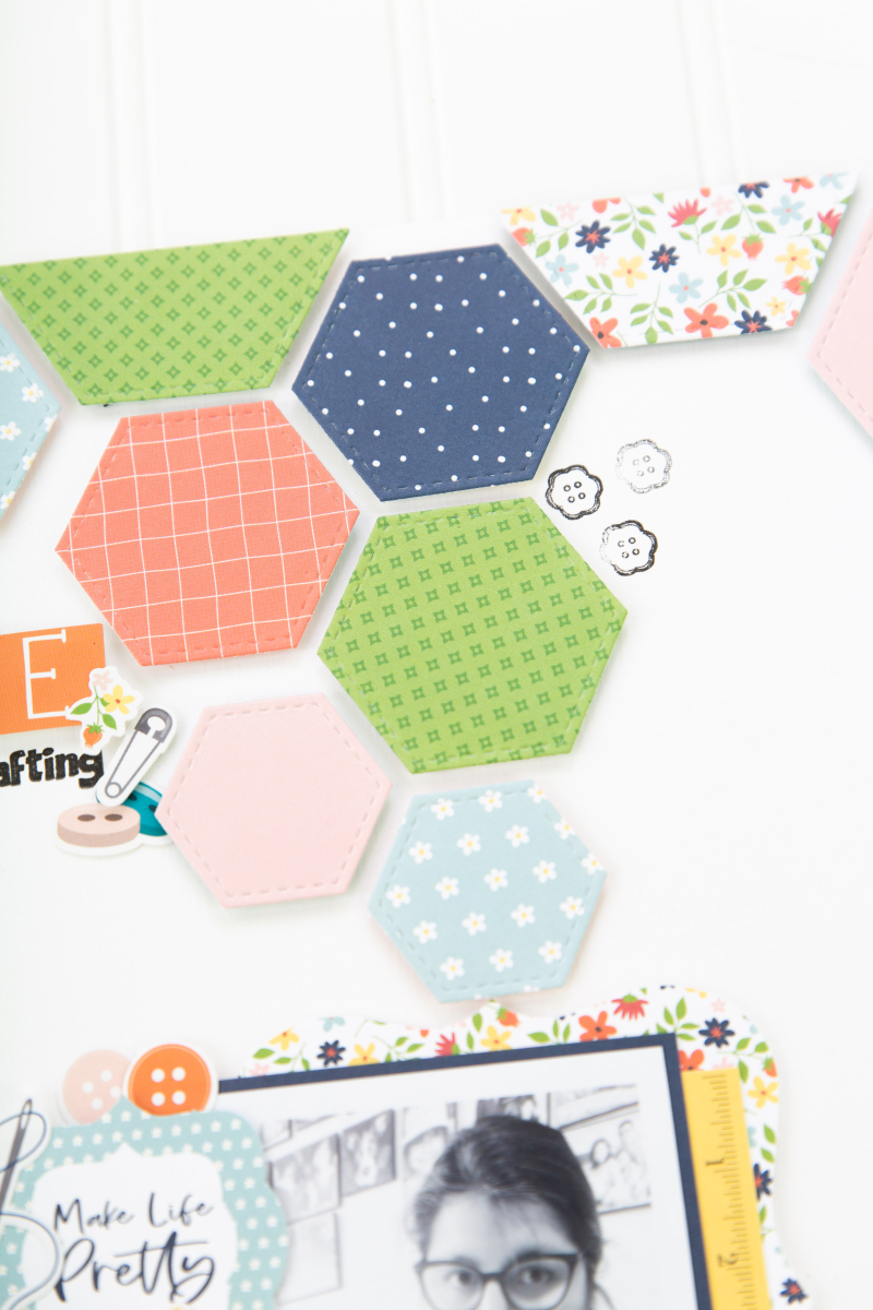 August Projects-3218