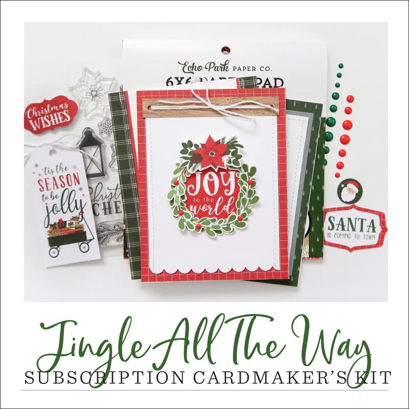 1B_Jingle_All_The_Way_Cardmakers_Set_logo_Subscription_Set