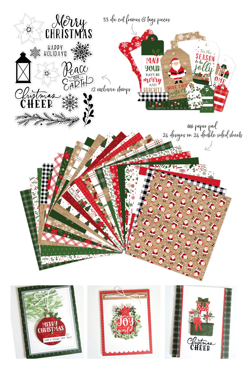 October_Jingle_All_The_Way_Cardmakers_set